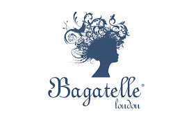 bagatelle_london_restaurant_picture_lights