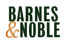 Barnes and Noble Book stores picture lights interior design light fixtures hogarth lighting
