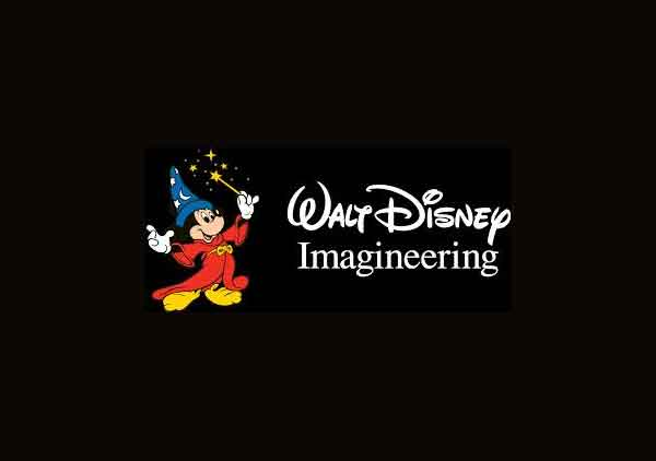 walt disney imagineering picture lights